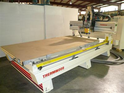 CNC-Router-CNC-Router-Pictures1247\400\Thermwood-CS45-510-001-a.jpg